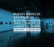nuevos modelos sostenibles