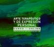 ARTE-Y-EXPRESION