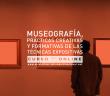 museografi?a-practicas creativas