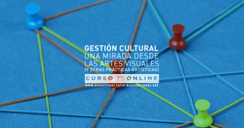 GESTION-CULTURAL2