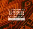 DISEÑO EN LA ARTESANIA-2