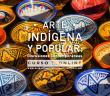 arte indigena y popular