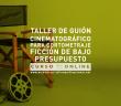 TALLER DE GUIN-2