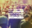 ARTE Y MOVIMIENTOS SOCIALES