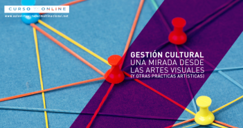 GESTION CULTURAL-2