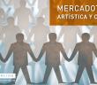 MERCADOTECNIA ARTÍSTICA Y CULTURAL