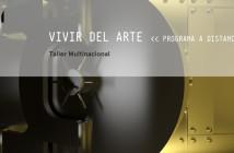 Programa Vivir del Arte - Banner_03 (1)