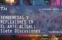 001-TENDENCIAS Y REFLEXIONES-02