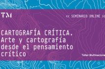 003-CARTOGRAFIA CRITICA-2