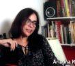 ariadna-ramoneti-entrevista-con-titulo-copia