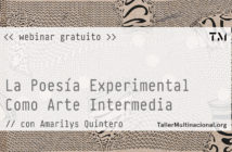 la-poesia-experimental