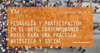 pedagogia-y-participacion-en-el-arte-contemporaneo-notas-para-una-practica-artistica-y-social
