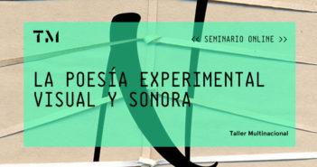 poesia-experimental-2