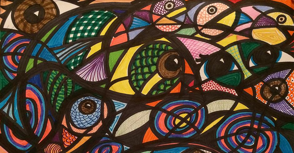 YES! - Programa para adolescentes El Arte de Vivir