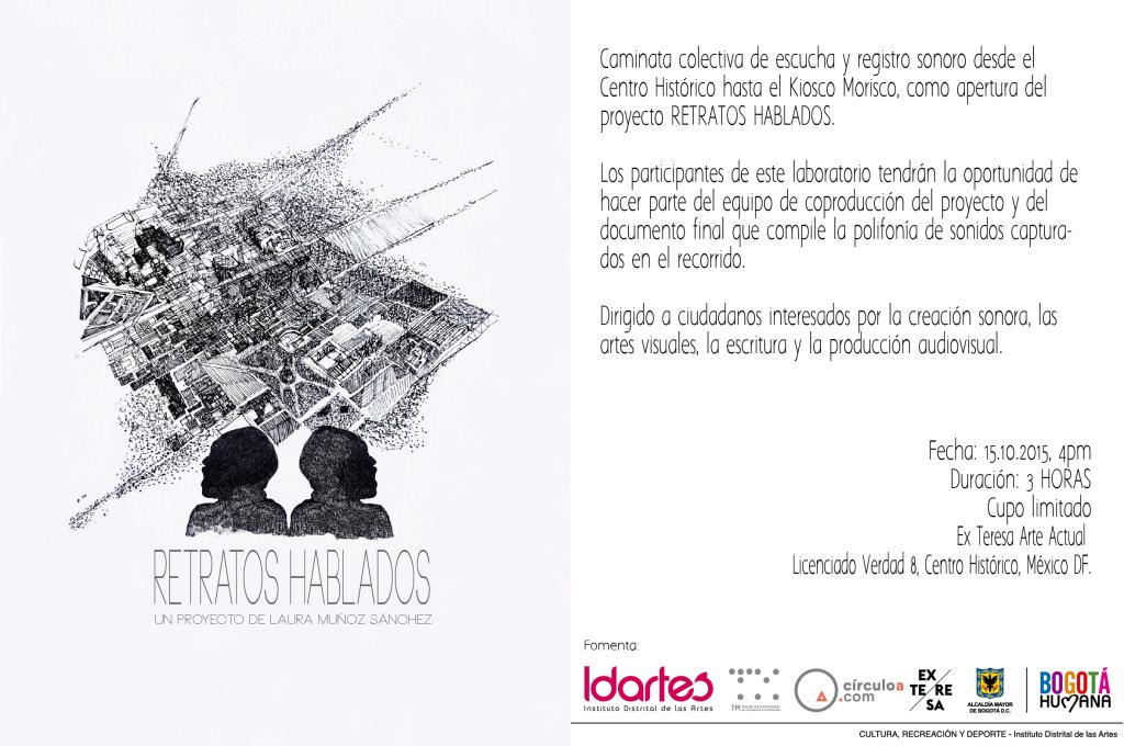 RetratosHablados_LM (1)-04