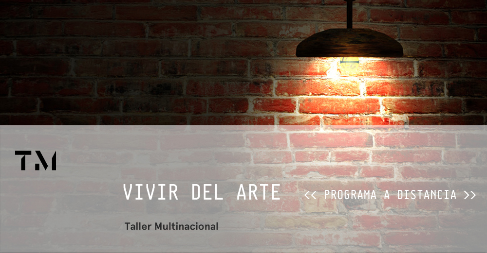 Programa Vivir del Arte - Banner_01 (1)