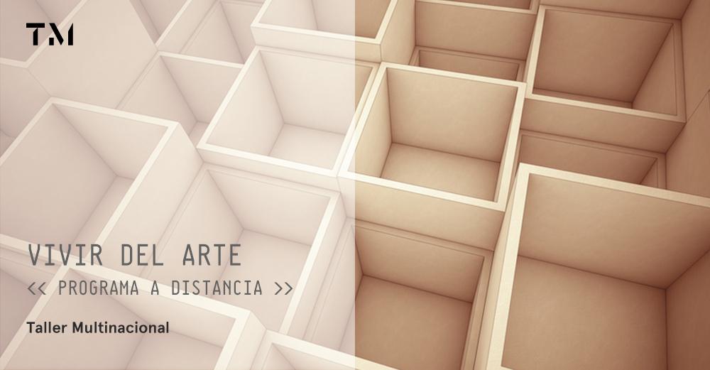 Programa Vivir del Arte - Banner_02 (2)