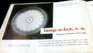 lamp_o_lux