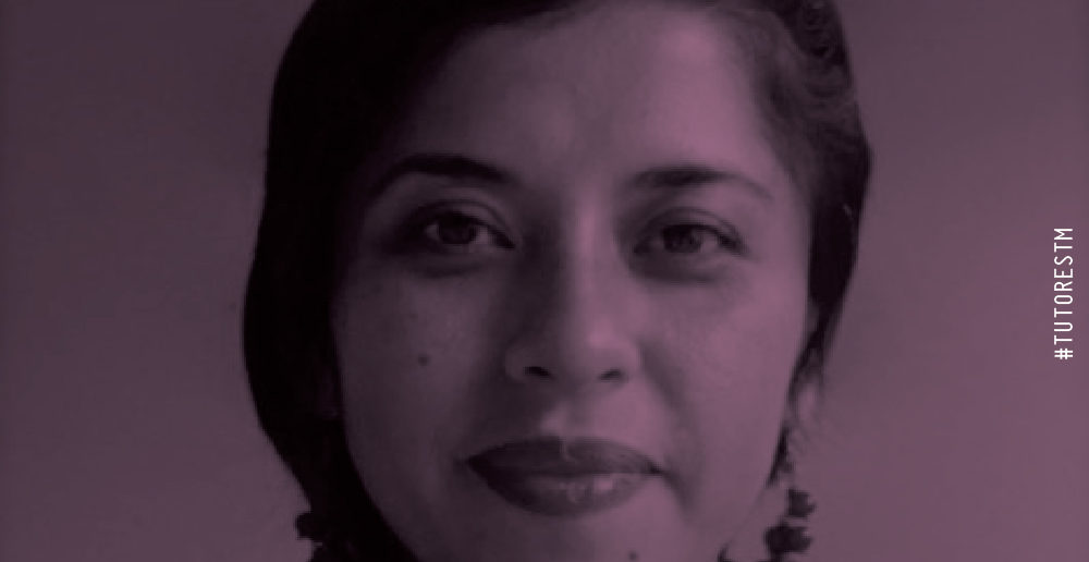 Mericia Morales