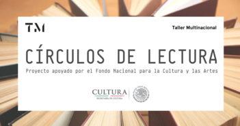 Círculos de Lectura